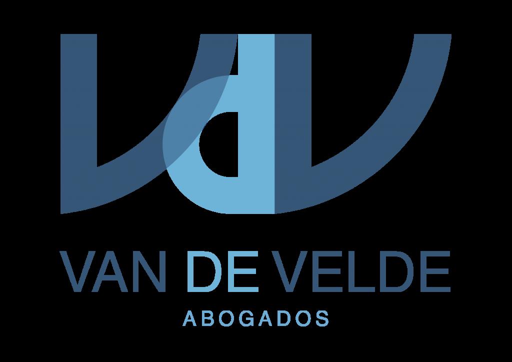 disseny de logo