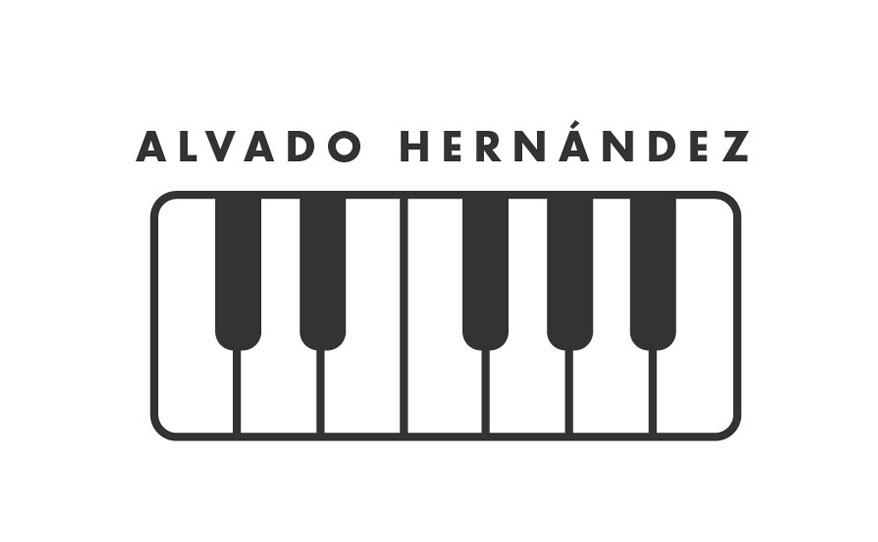 logotipo piano